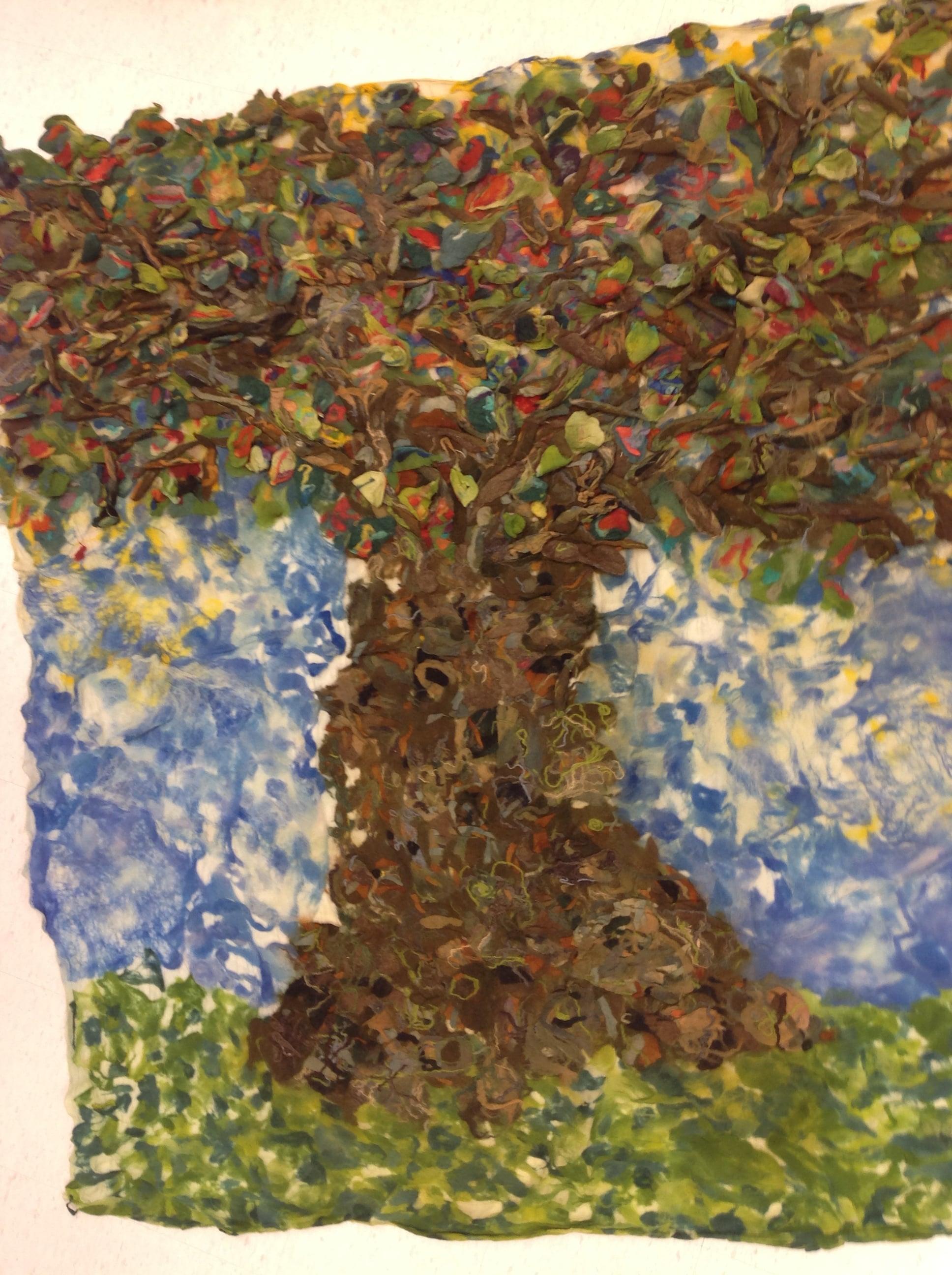 mural days.jpg