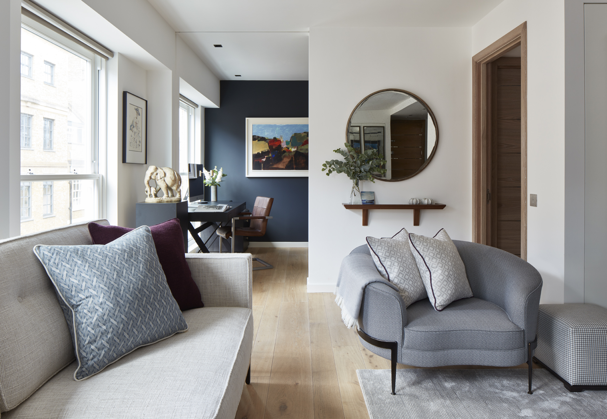 Living Room 3_077.jpg