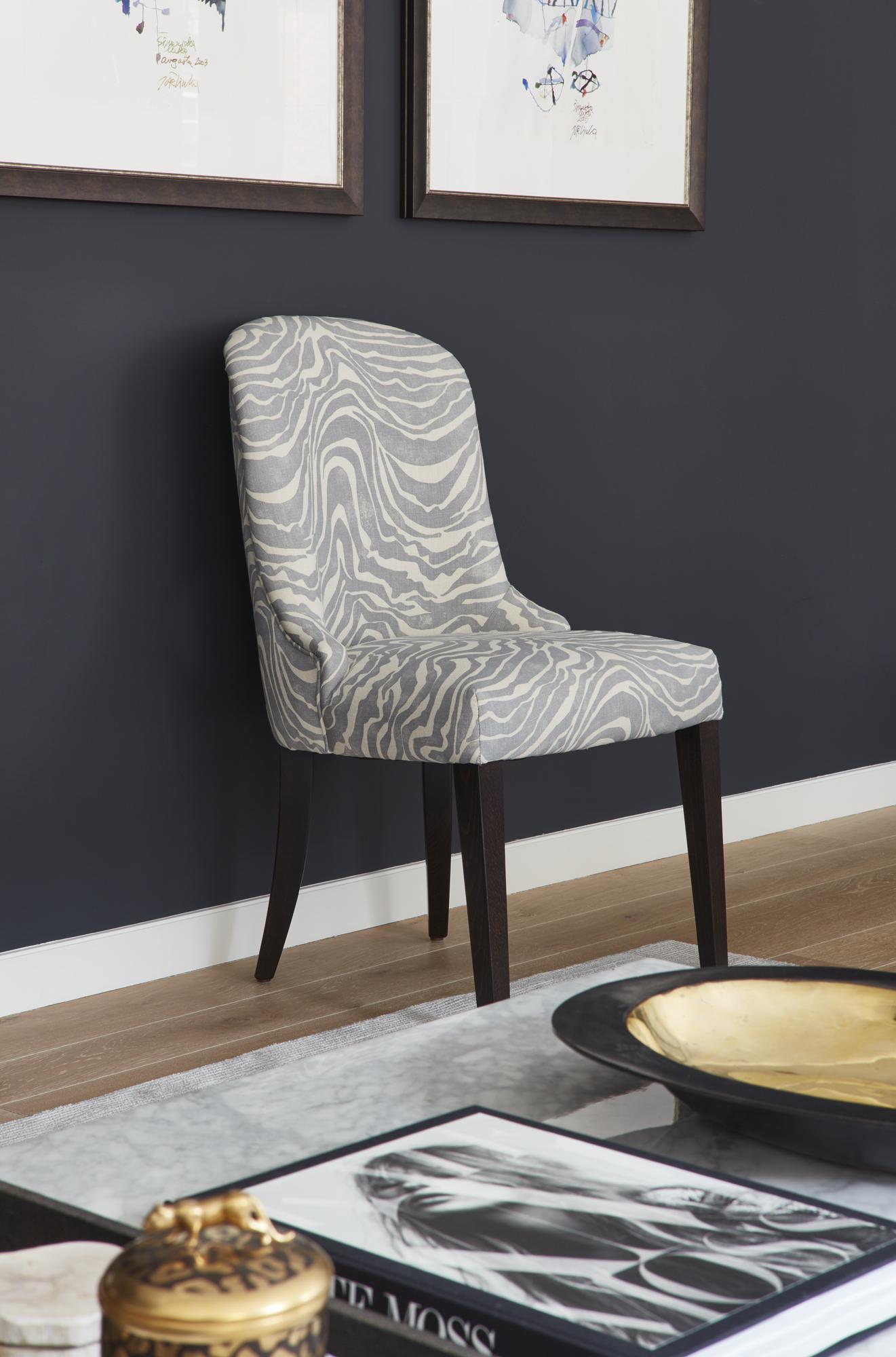 Lounge Chair_271.jpg