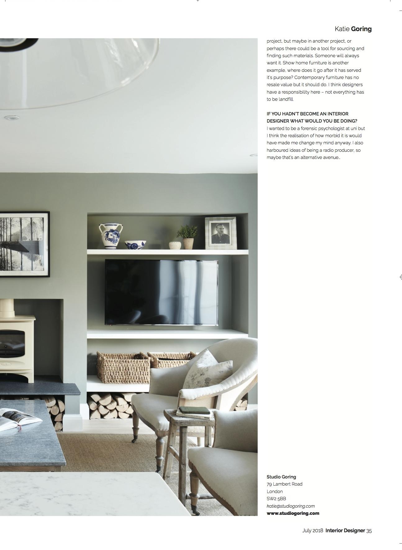 Interior Designer (4).jpg
