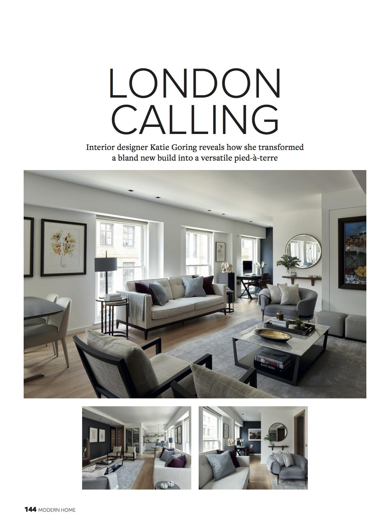 Modern Home (2).jpg
