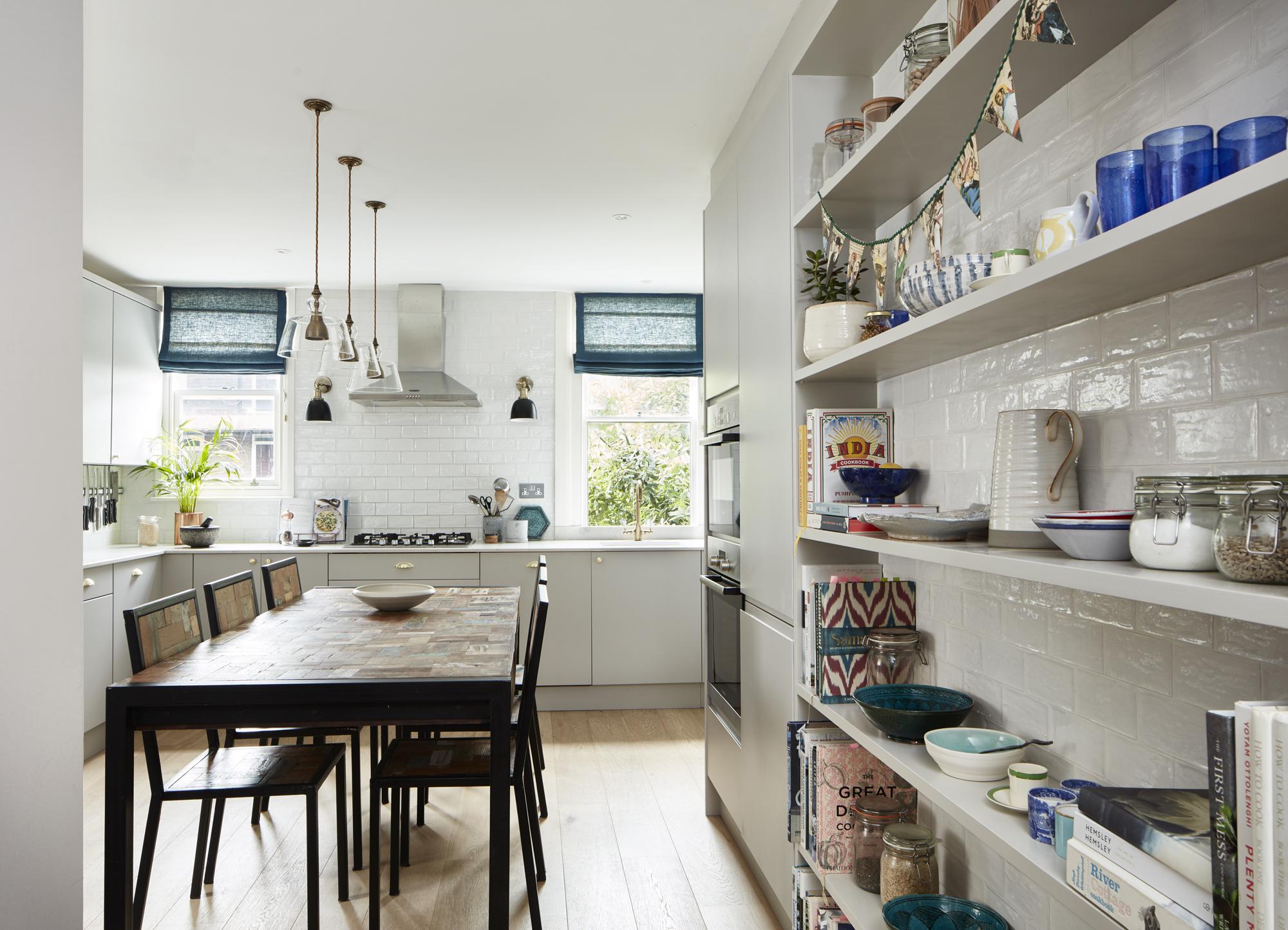 Kitchen 1_KG_87 Lambert Rd_027.jpg