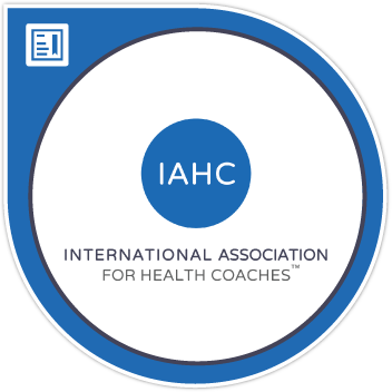 IAHC_Credential_new.png
