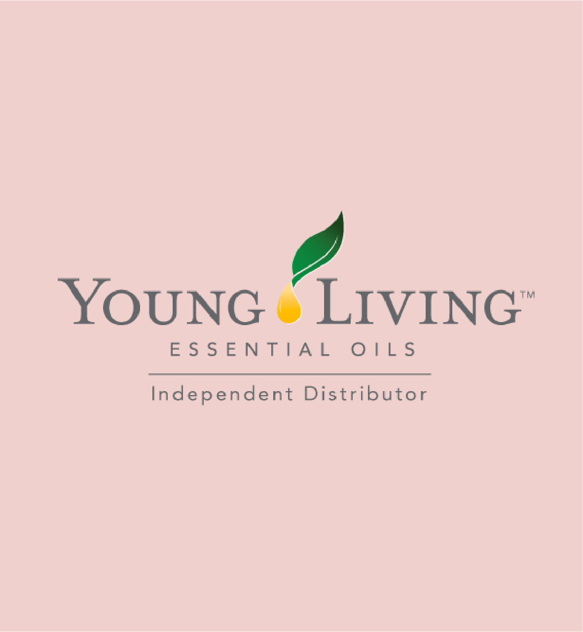 youngliving-04.png