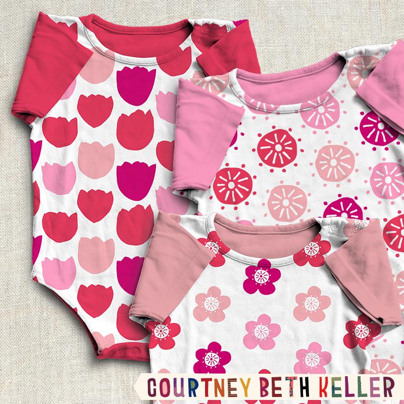 CBK_BabySpringFlorals-Newsletter-logo.jpg