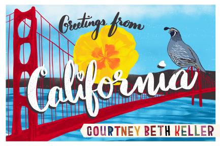 CBK_California-web.jpg