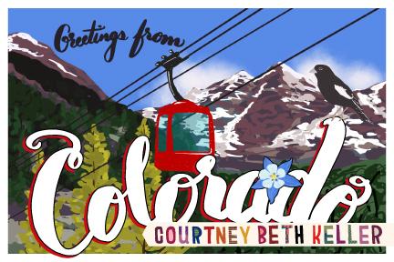 CBK_Colorado-web.jpg