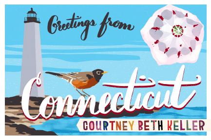 CBK_Connecticut-web.jpg