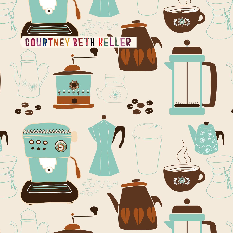 Coffee-website.png