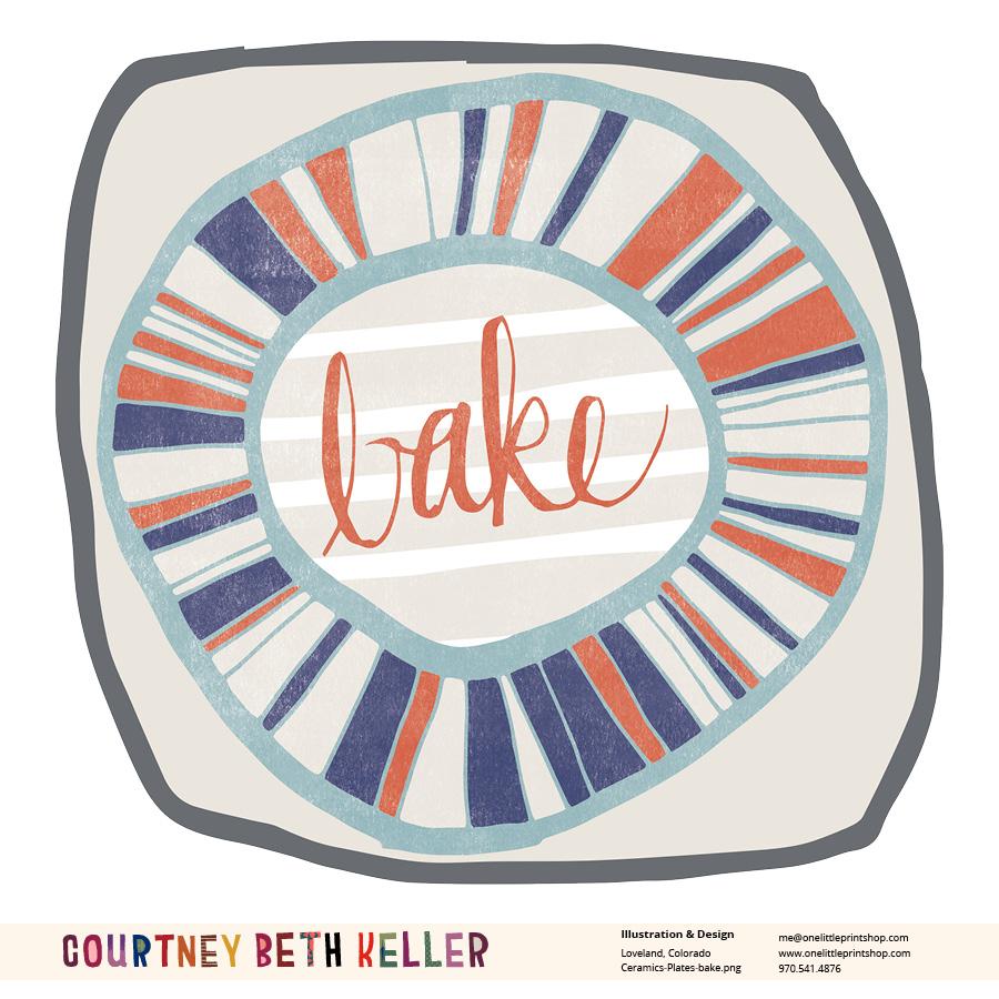 CourtneyBethKeller_Stripes-4.jpg