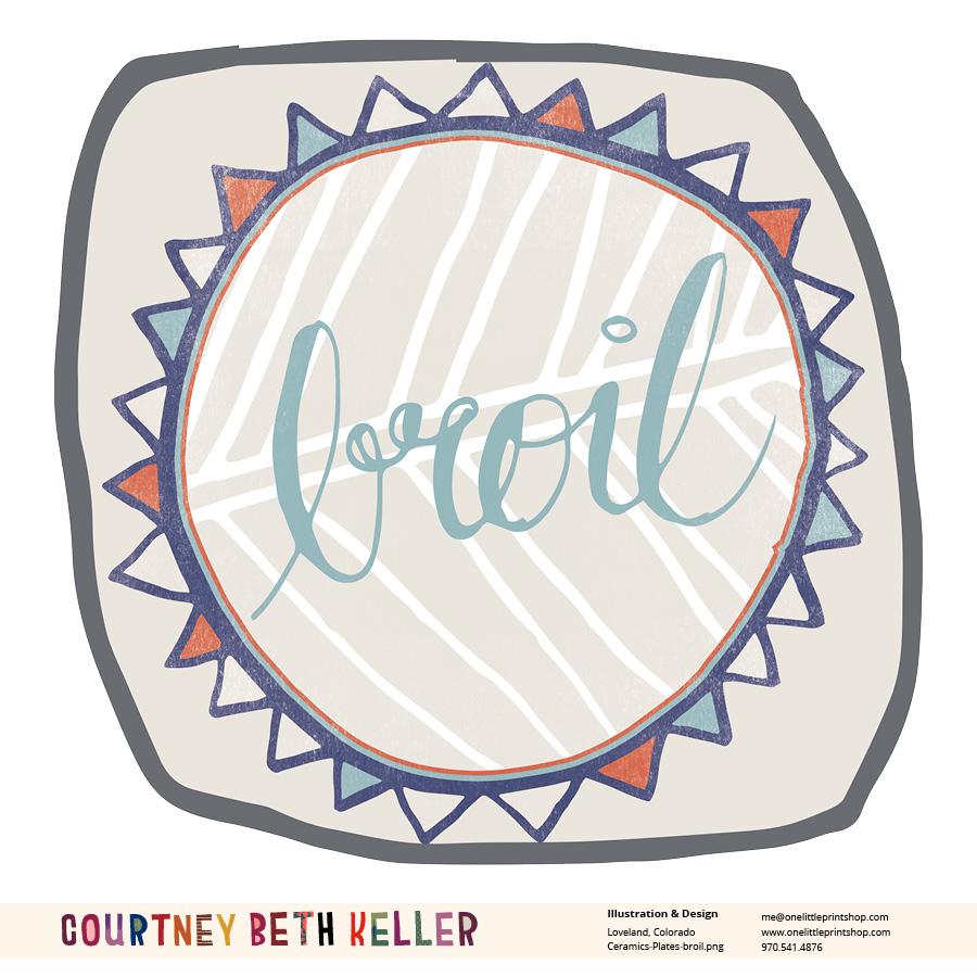 CourtneyBethKeller_Stripes-3.jpg