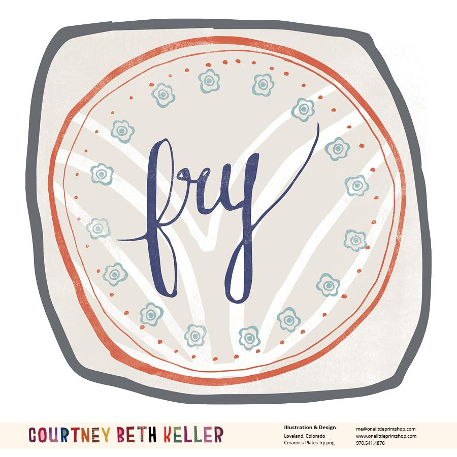 CourtneyBethKeller_Stripes-2.jpg