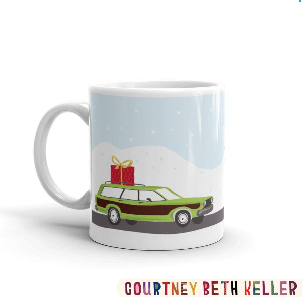 70sWagon-mug-logo.jpg