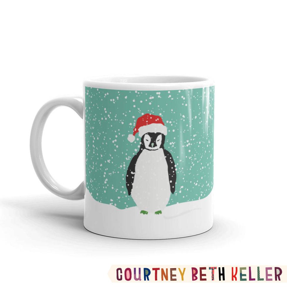 Penguin-mug-logo.jpg