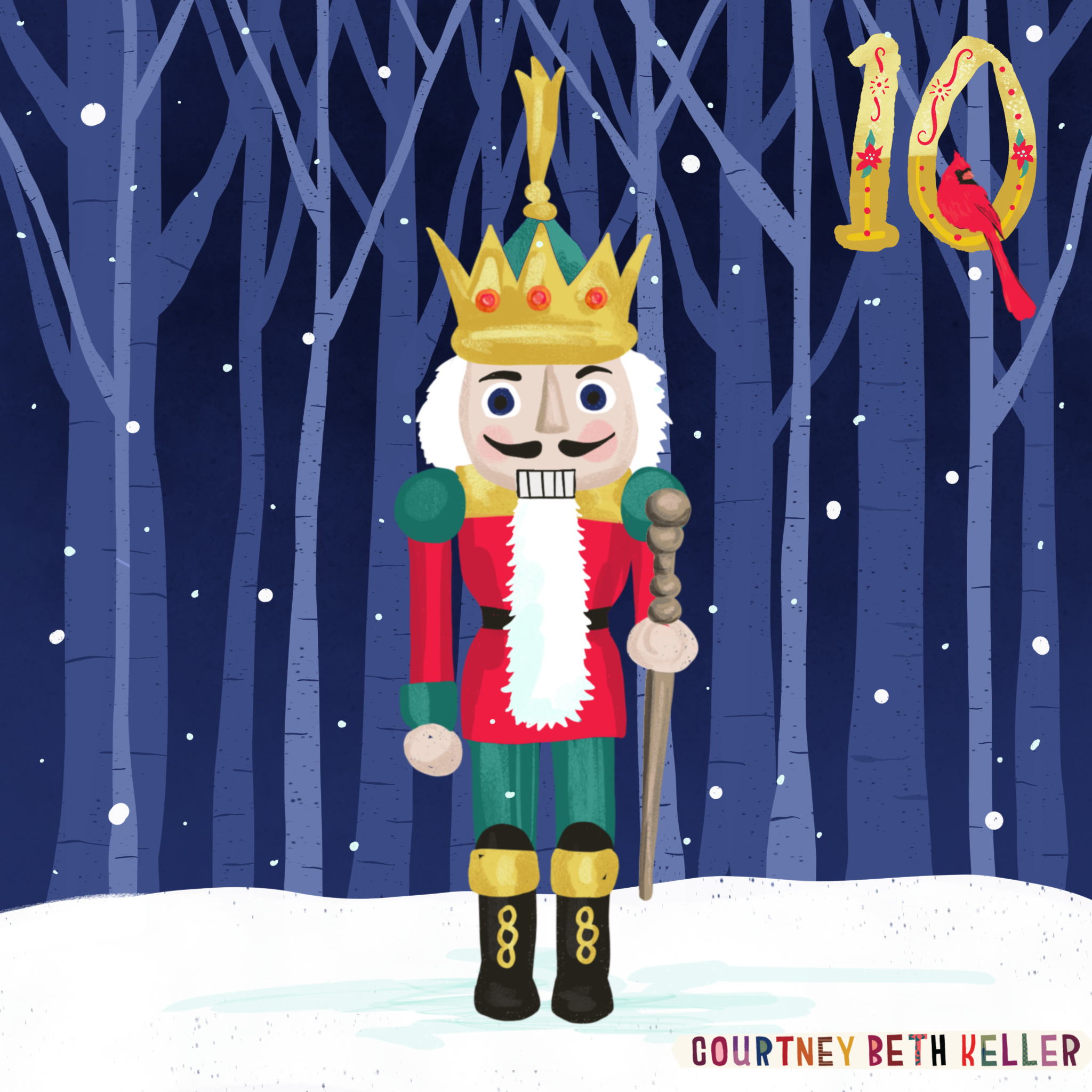 10_CBK-Advent2017-Nutcracker.PNG