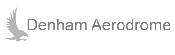 Denham Aerodrome.png