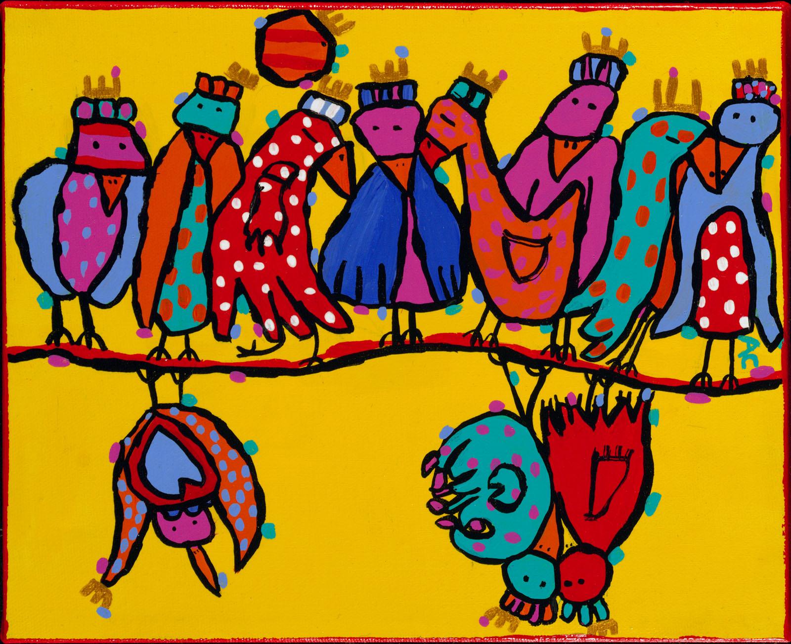 BirdsOnaWire155.jpg