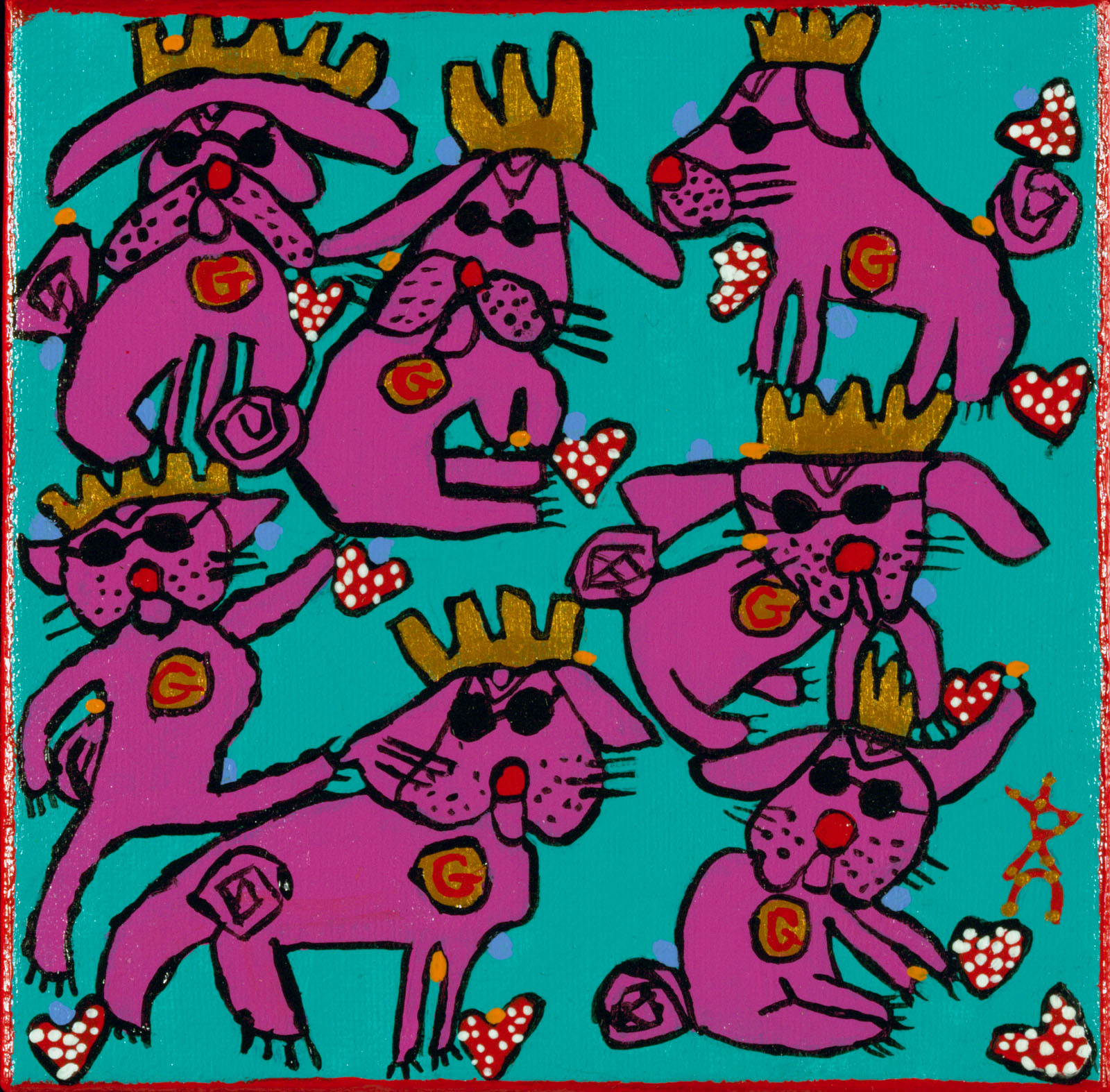 PinkPoodles.jpg