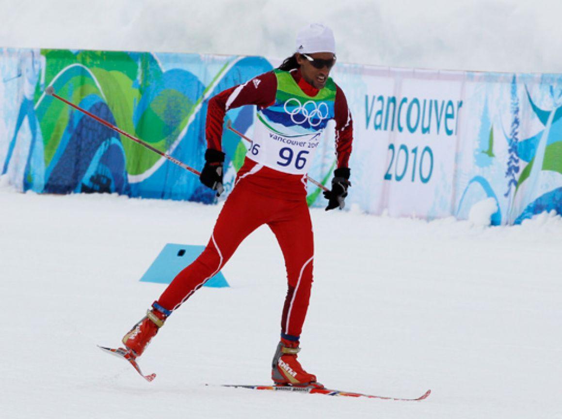 RobelTeklemariam-Olympics2010-fb-CreditAP.jpg