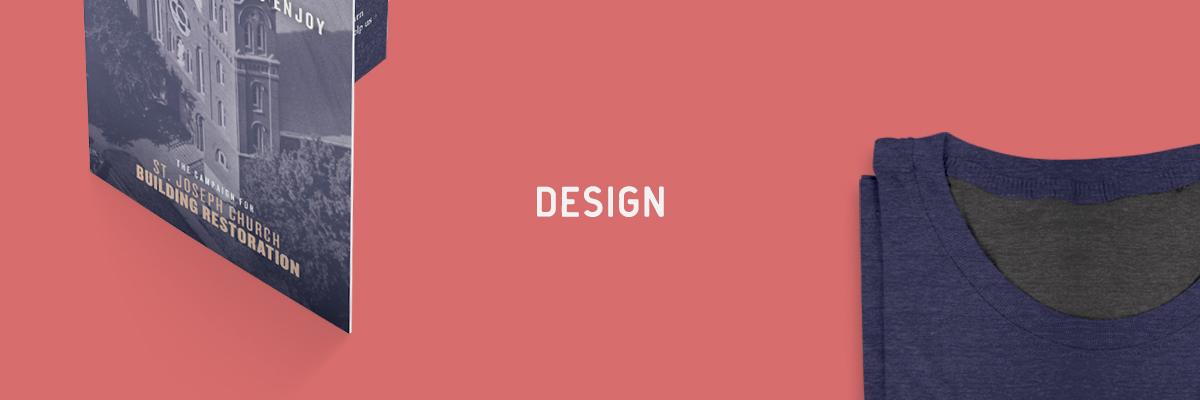 WorkIcon_Design2.jpg