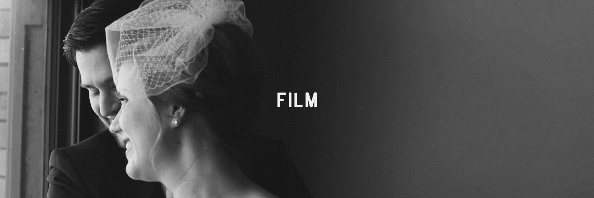 WorkIcon_Film2.jpg