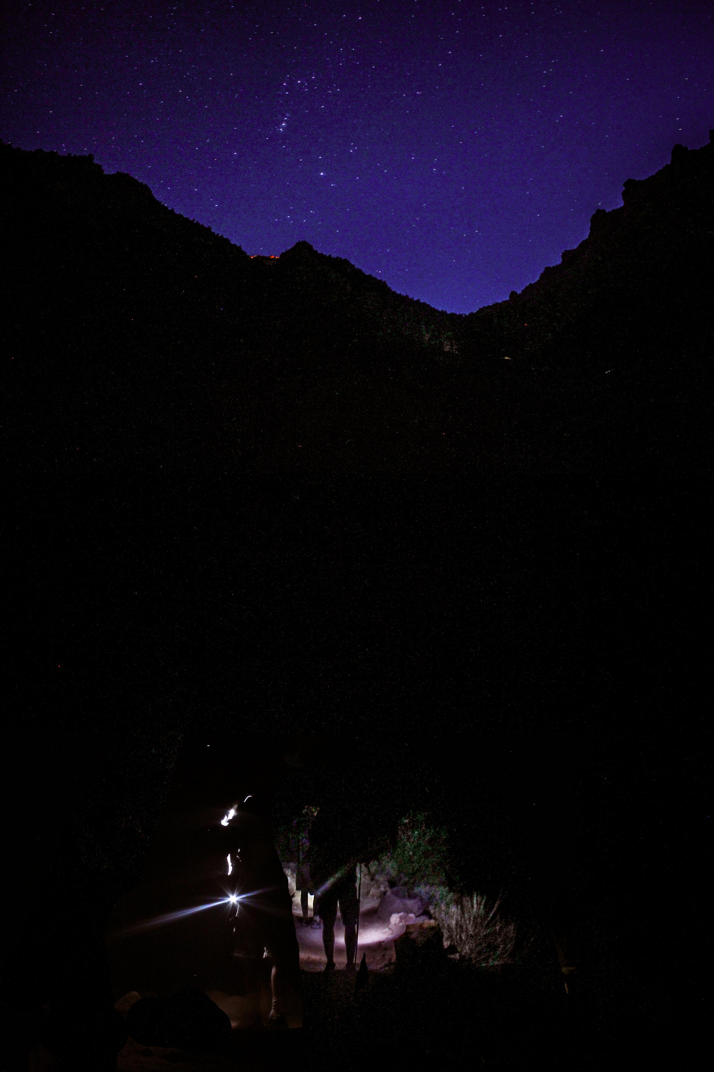 night-2 copy-2.jpg