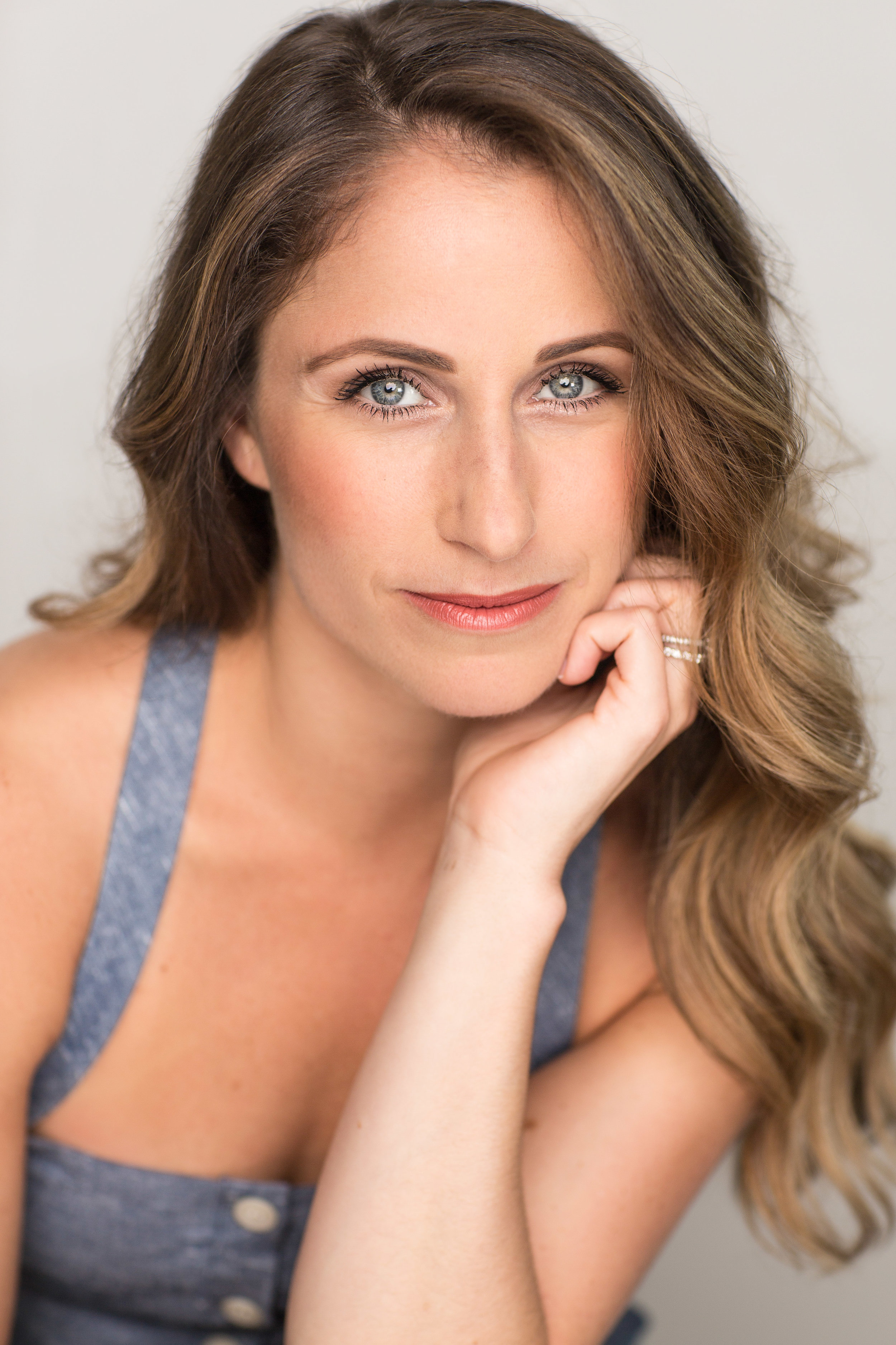 Allison Schuster (Smaller Image)-3.jpg