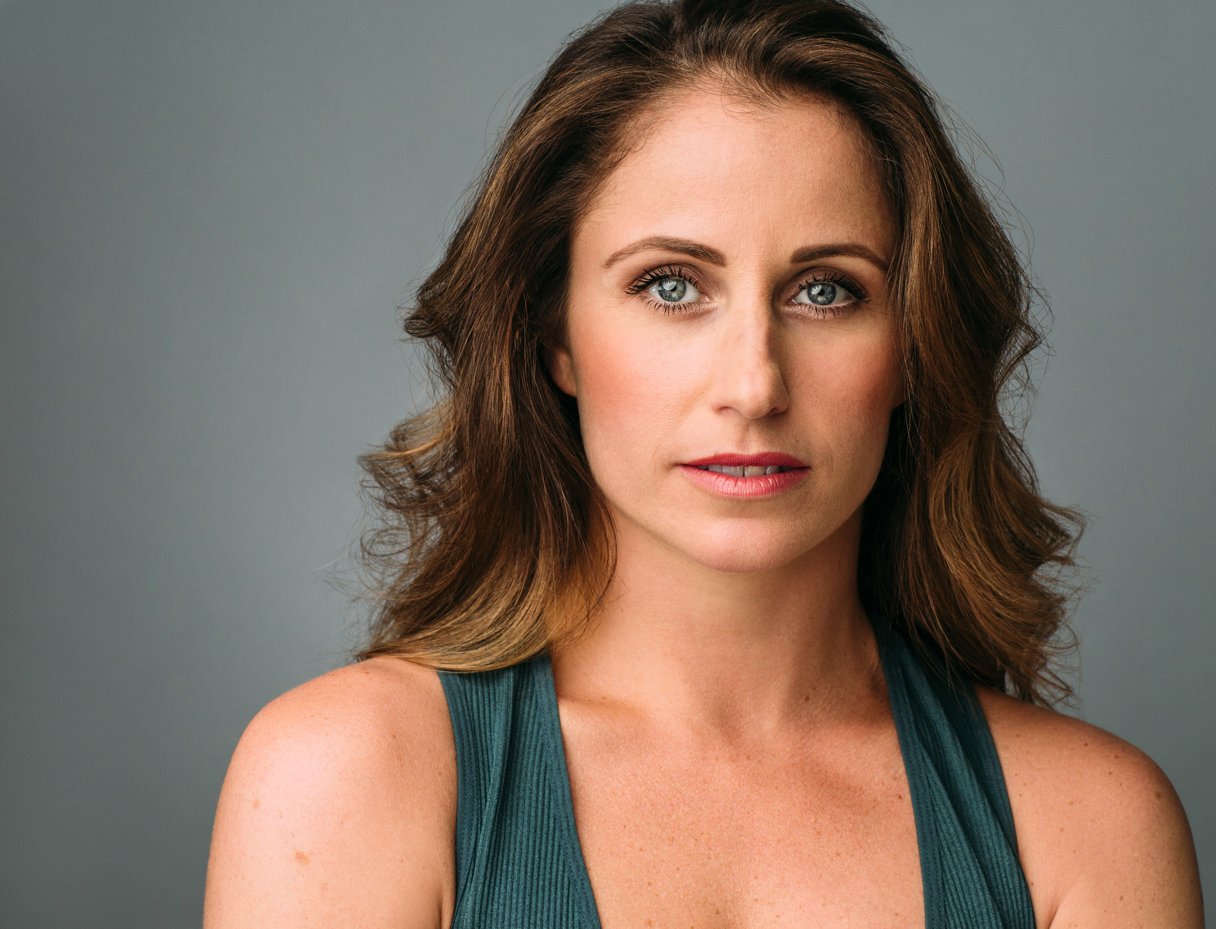 Allison Schuster (Smaller Image)-2.jpg