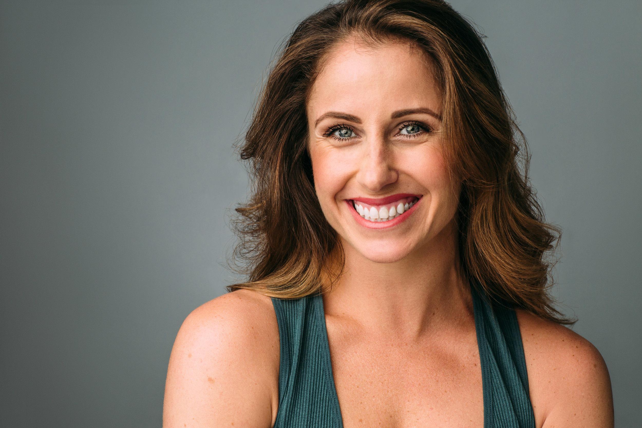 Allison Schuster (Smaller Image)-5.jpg