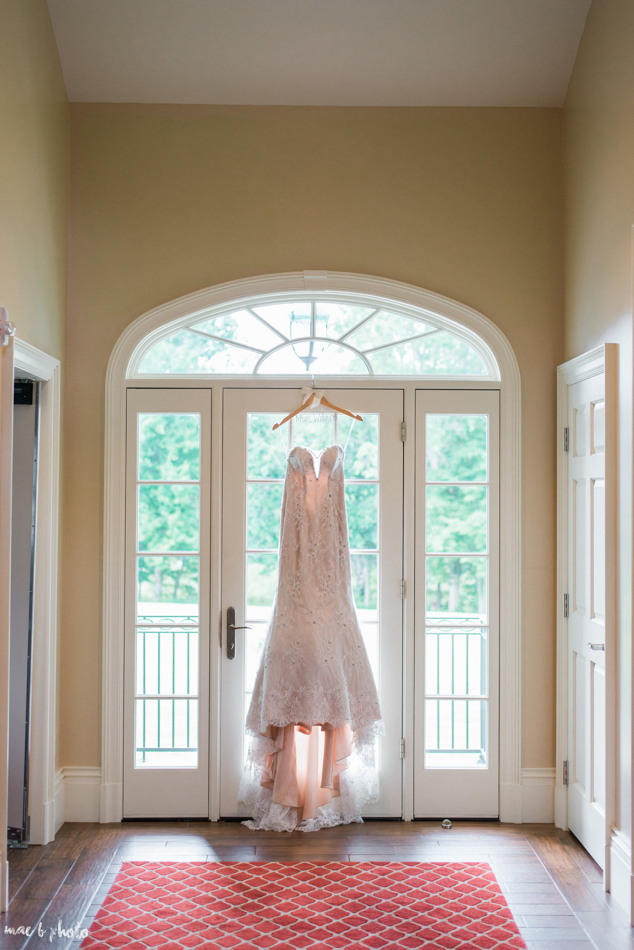 Tara & Matt's Elegant Backyard Summer Wedding in Kinsman, Ohio-1.jpg