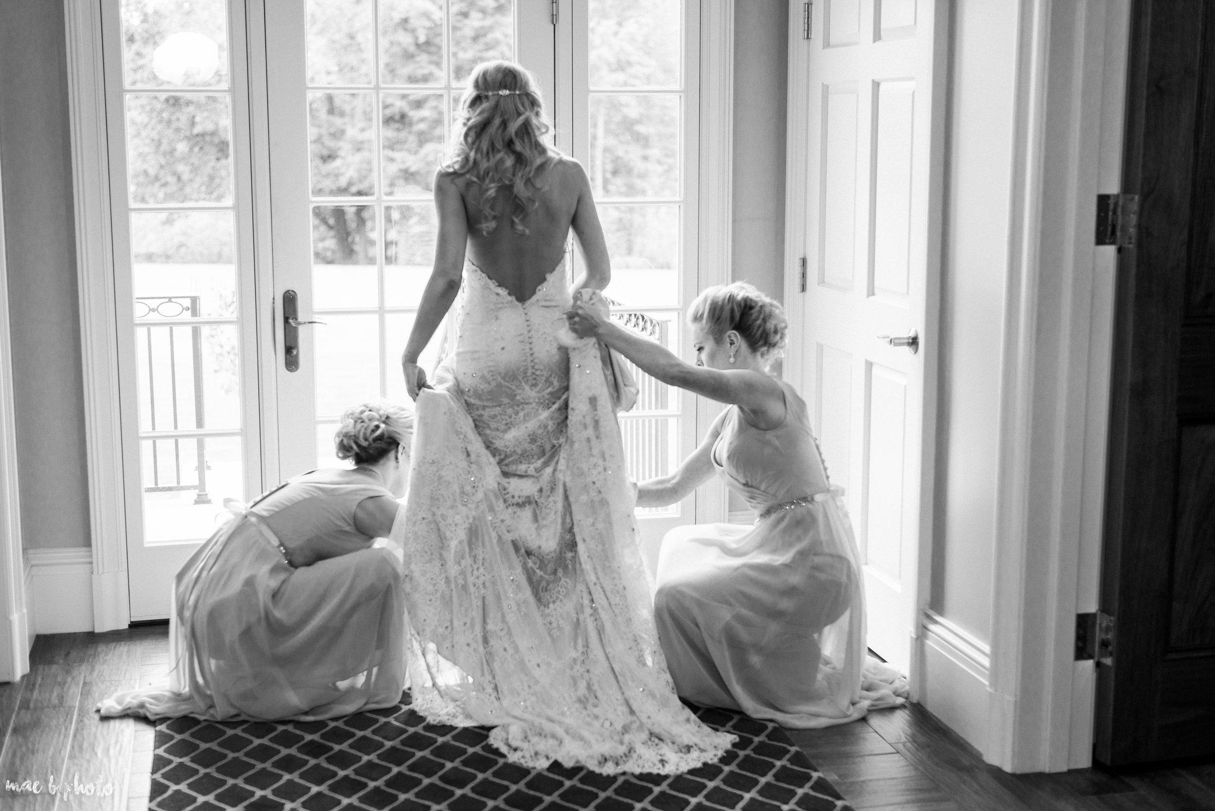 Tara & Matt's Elegant Backyard Summer Wedding in Kinsman, Ohio-20.jpg
