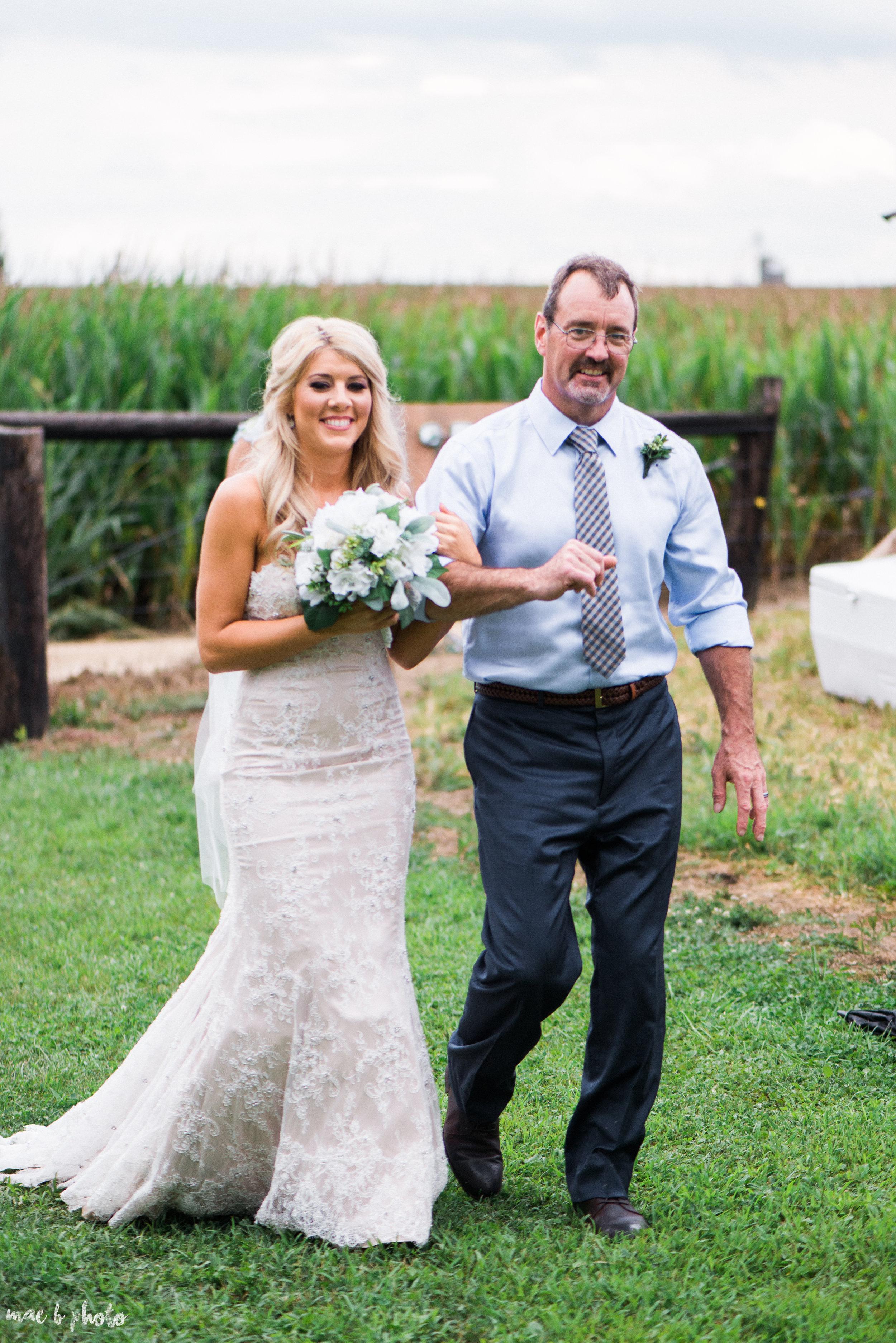 Tara & Matt's Elegant Backyard Summer Wedding in Kinsman, Ohio-41.jpg