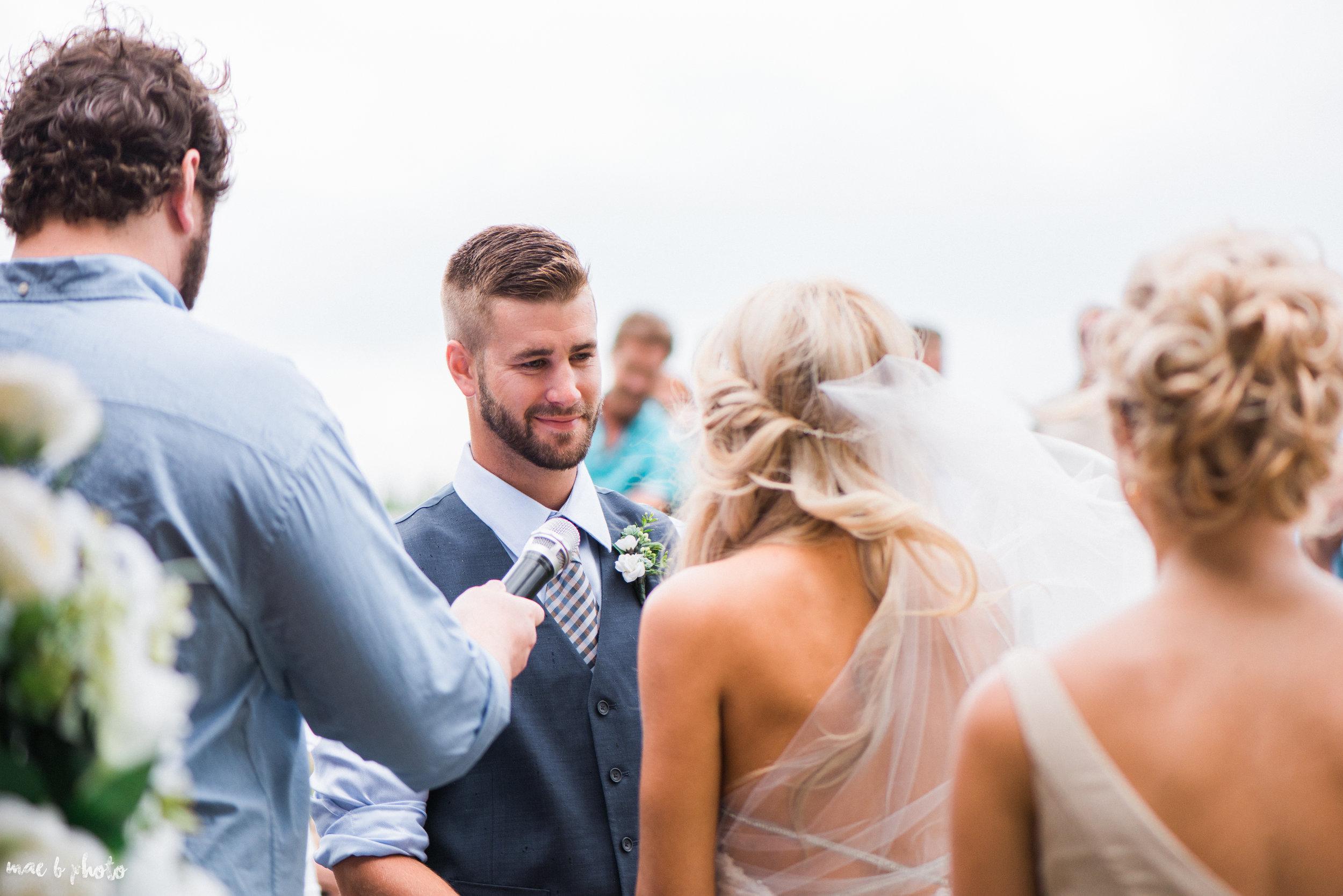 Tara & Matt's Elegant Backyard Summer Wedding in Kinsman, Ohio-44.jpg