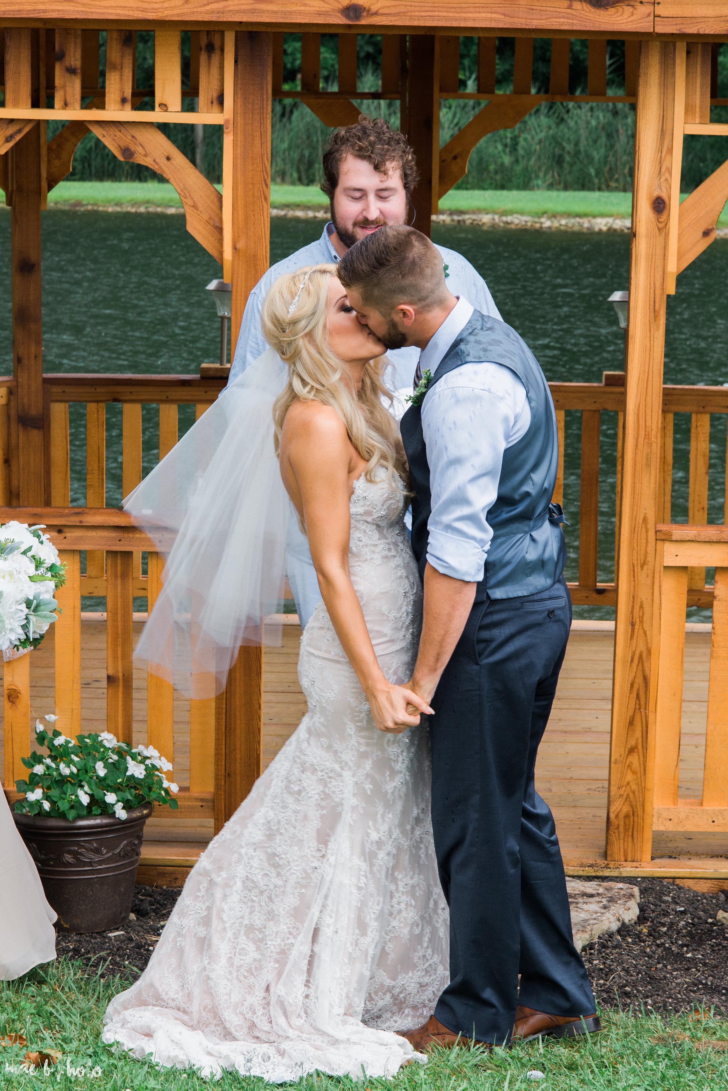 Tara & Matt's Elegant Backyard Summer Wedding in Kinsman, Ohio-45.jpg