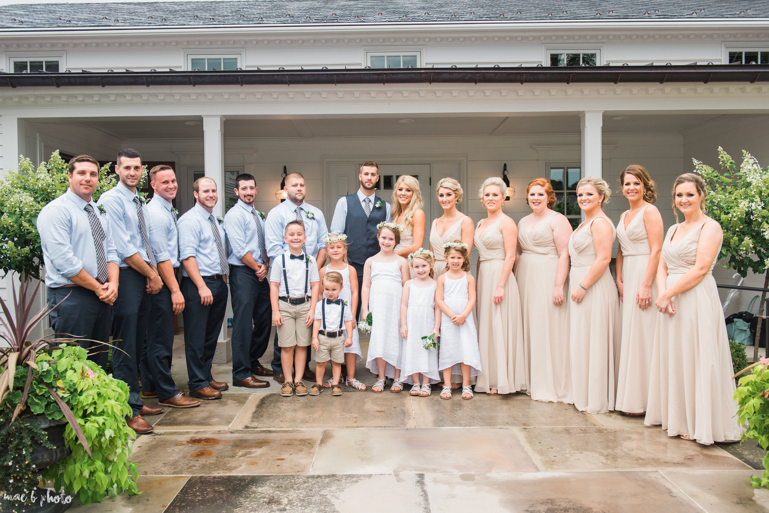 Tara & Matt's Elegant Backyard Summer Wedding in Kinsman, Ohio-58.jpg