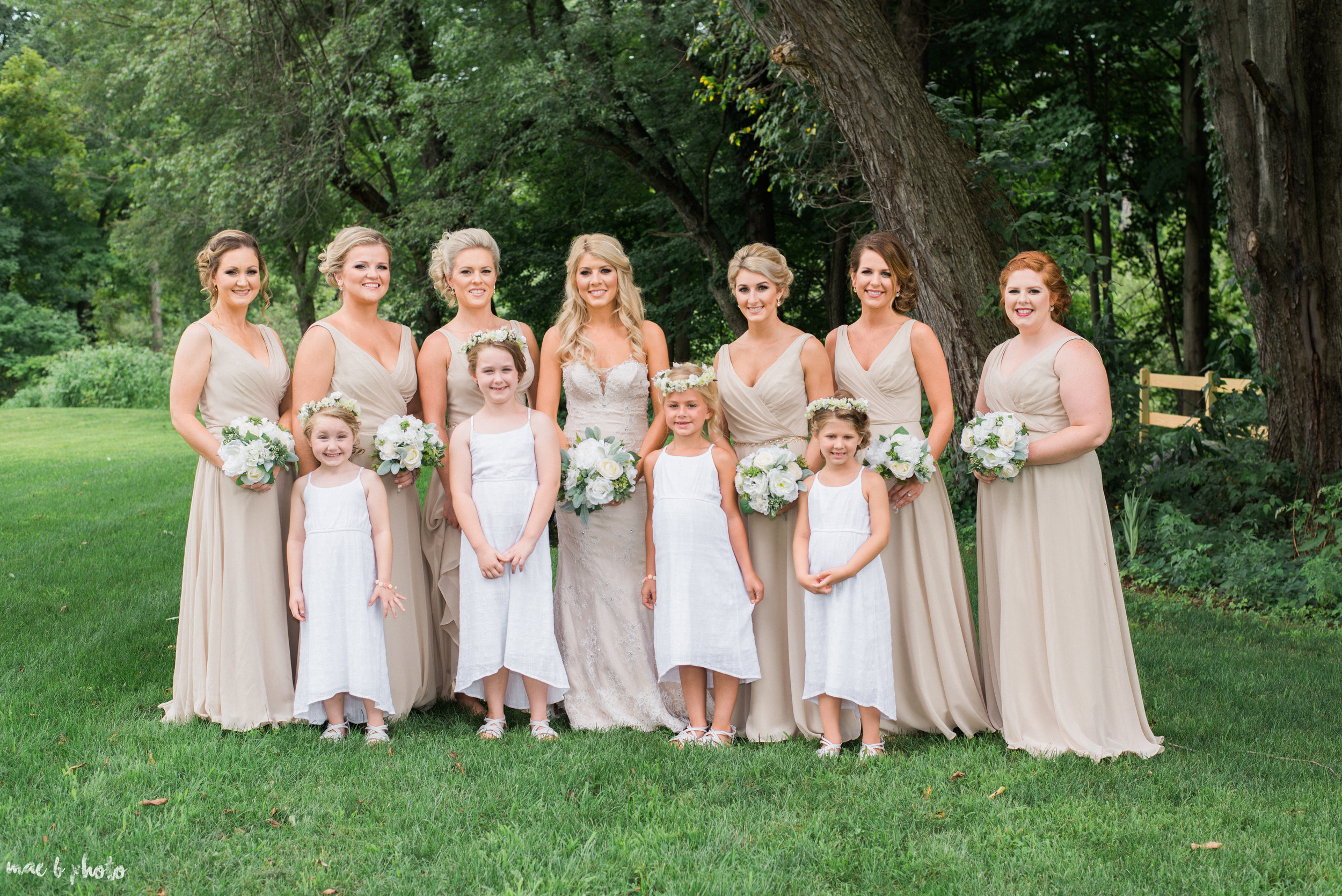 Tara & Matt's Elegant Backyard Summer Wedding in Kinsman, Ohio-48.jpg