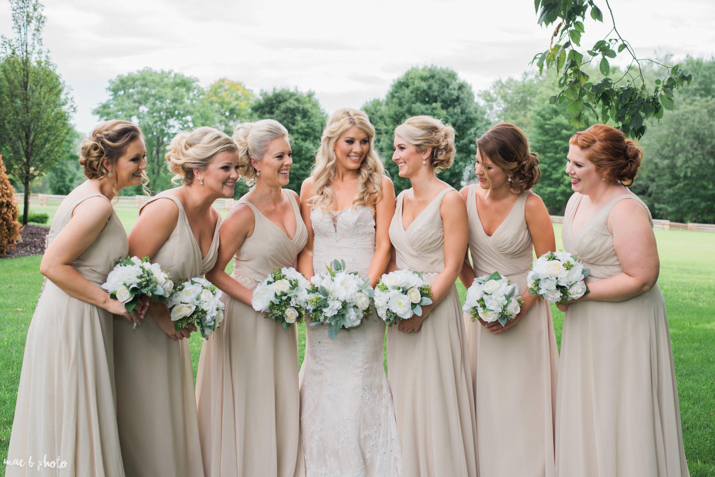 Tara & Matt's Elegant Backyard Summer Wedding in Kinsman, Ohio-50.jpg