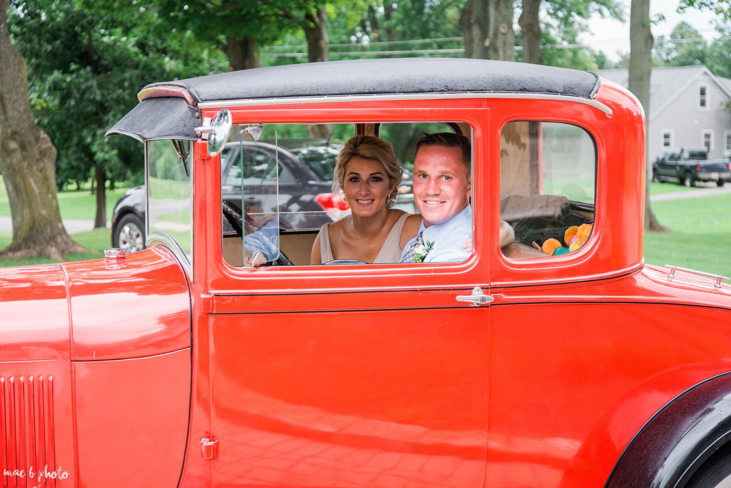 Tara & Matt's Elegant Backyard Summer Wedding in Kinsman, Ohio-56.jpg