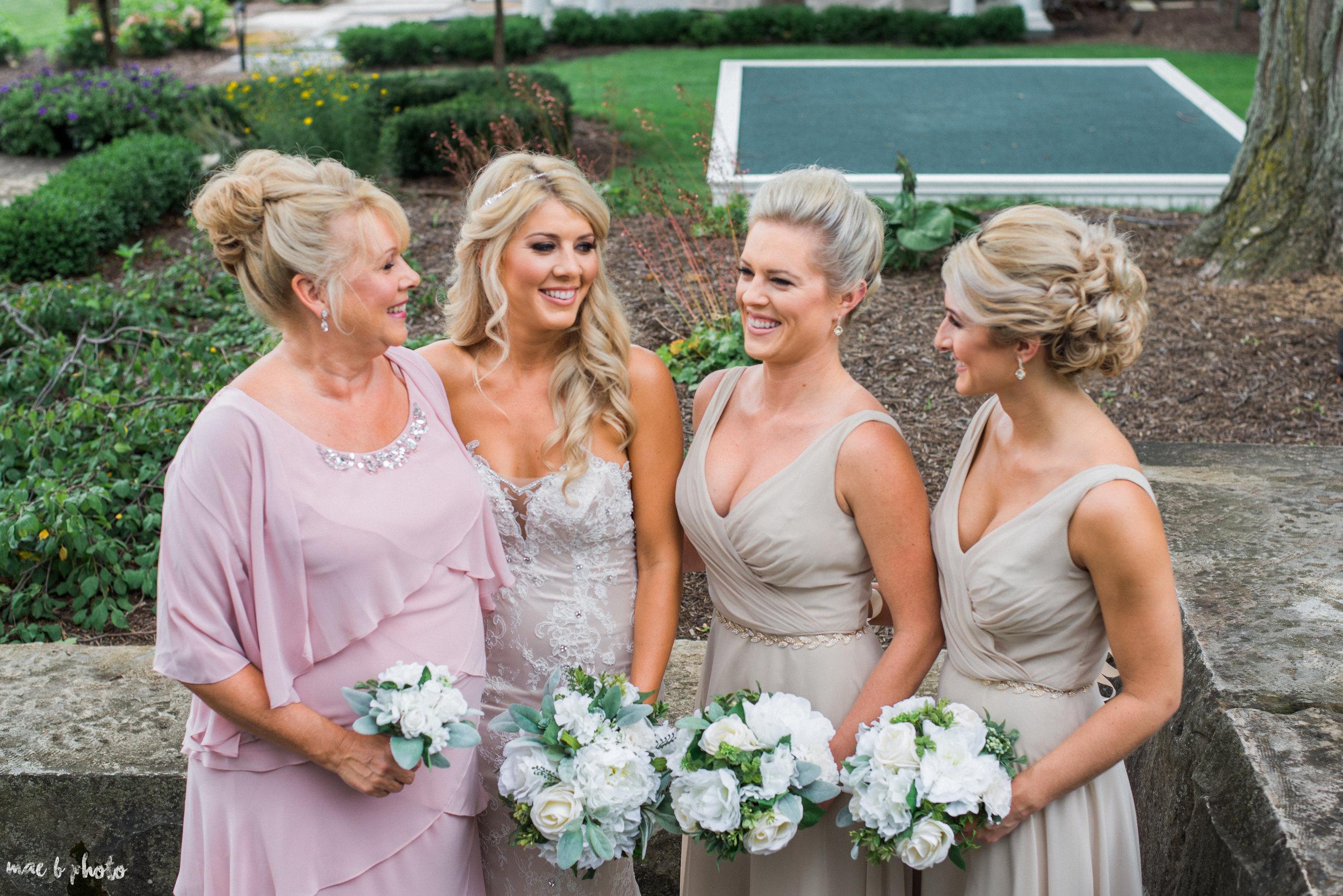 Tara & Matt's Elegant Backyard Summer Wedding in Kinsman, Ohio-46.jpg