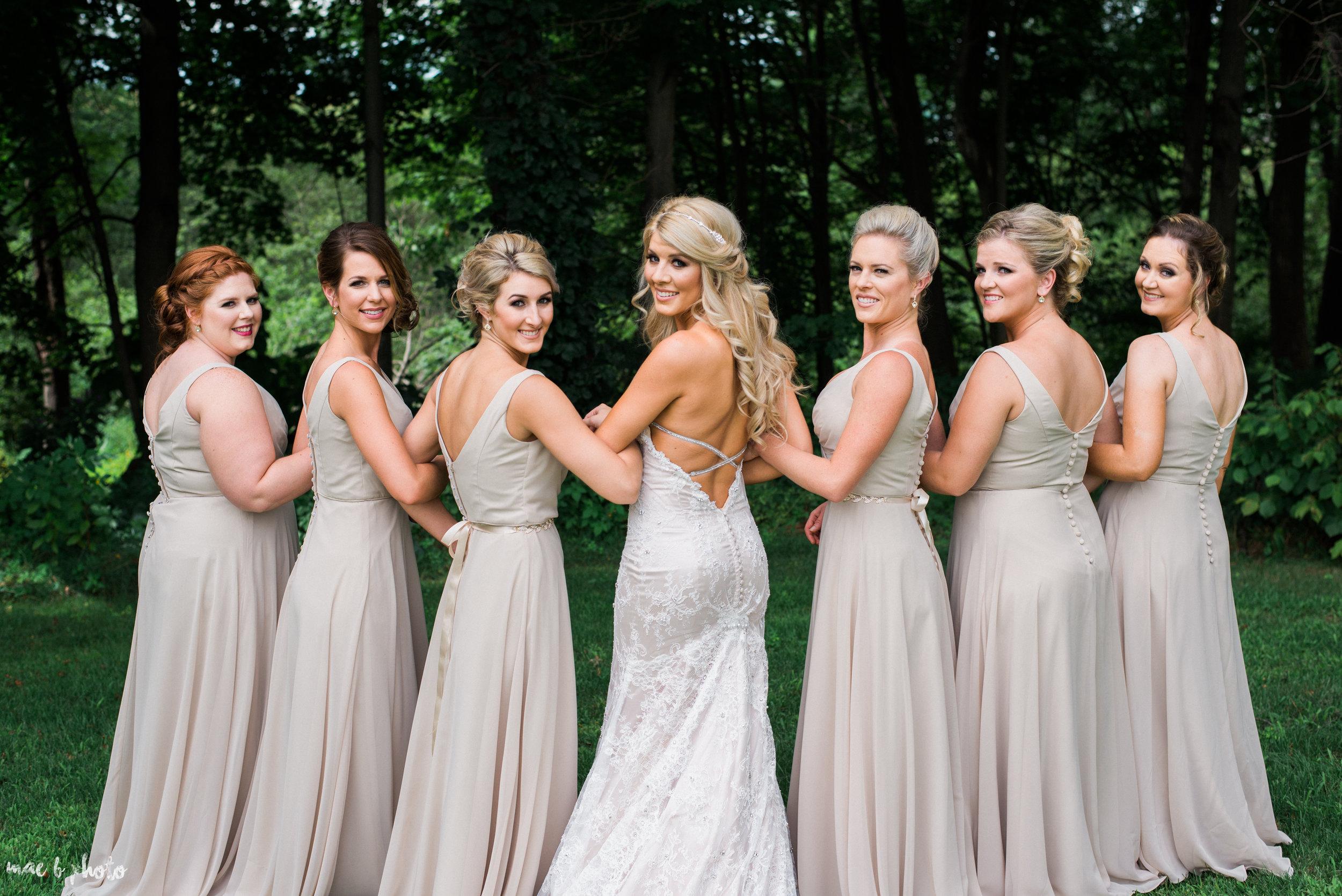 Tara & Matt's Elegant Backyard Summer Wedding in Kinsman, Ohio-53.jpg