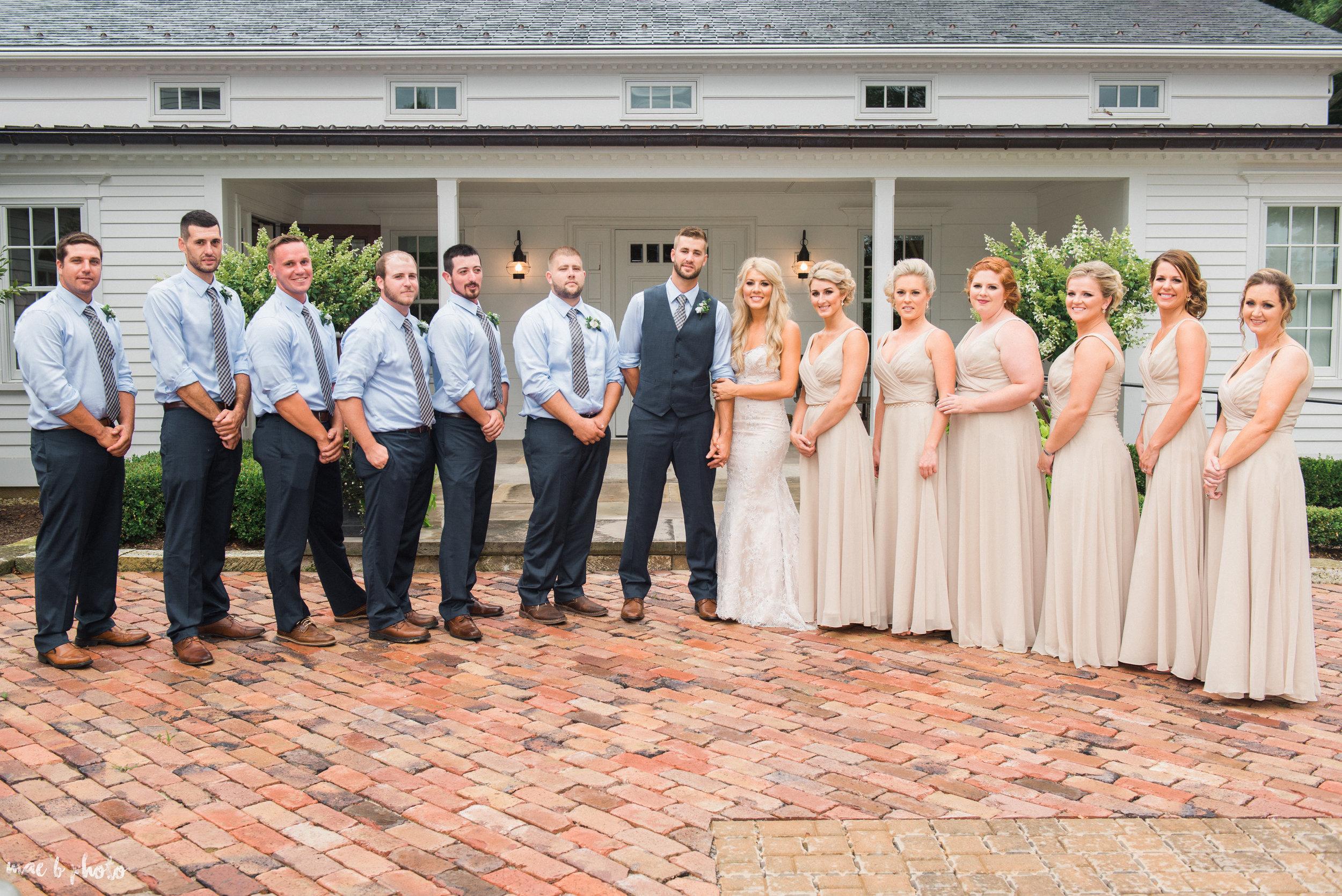 Tara & Matt's Elegant Backyard Summer Wedding in Kinsman, Ohio-59.jpg