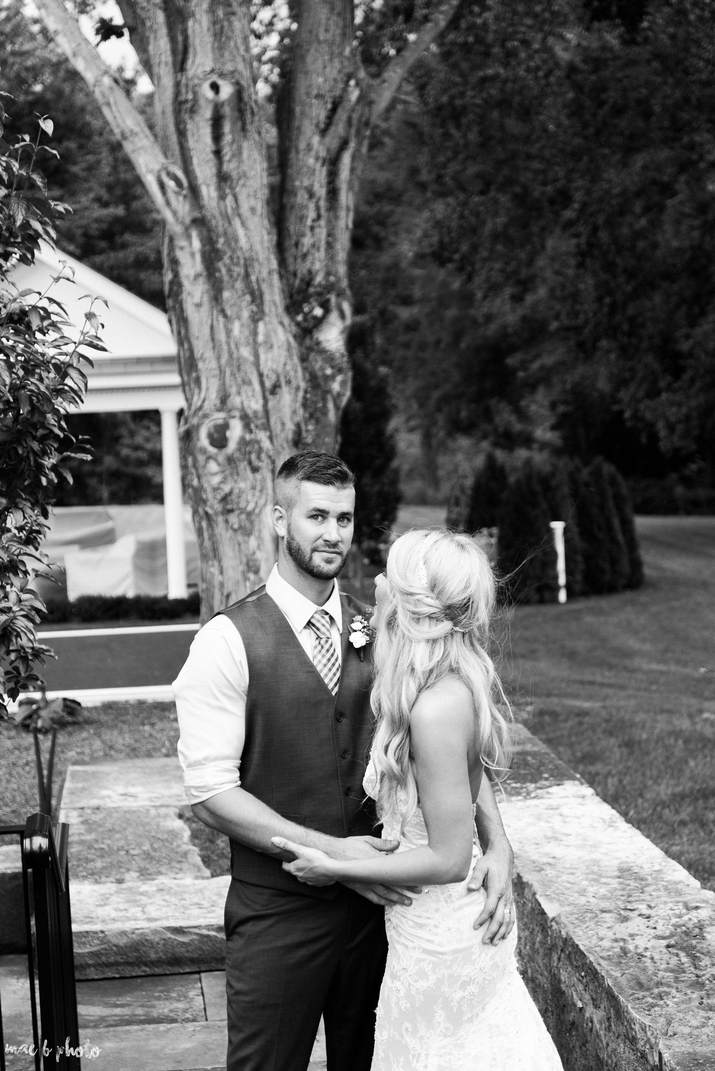 Tara & Matt's Elegant Backyard Summer Wedding in Kinsman, Ohio-79.jpg