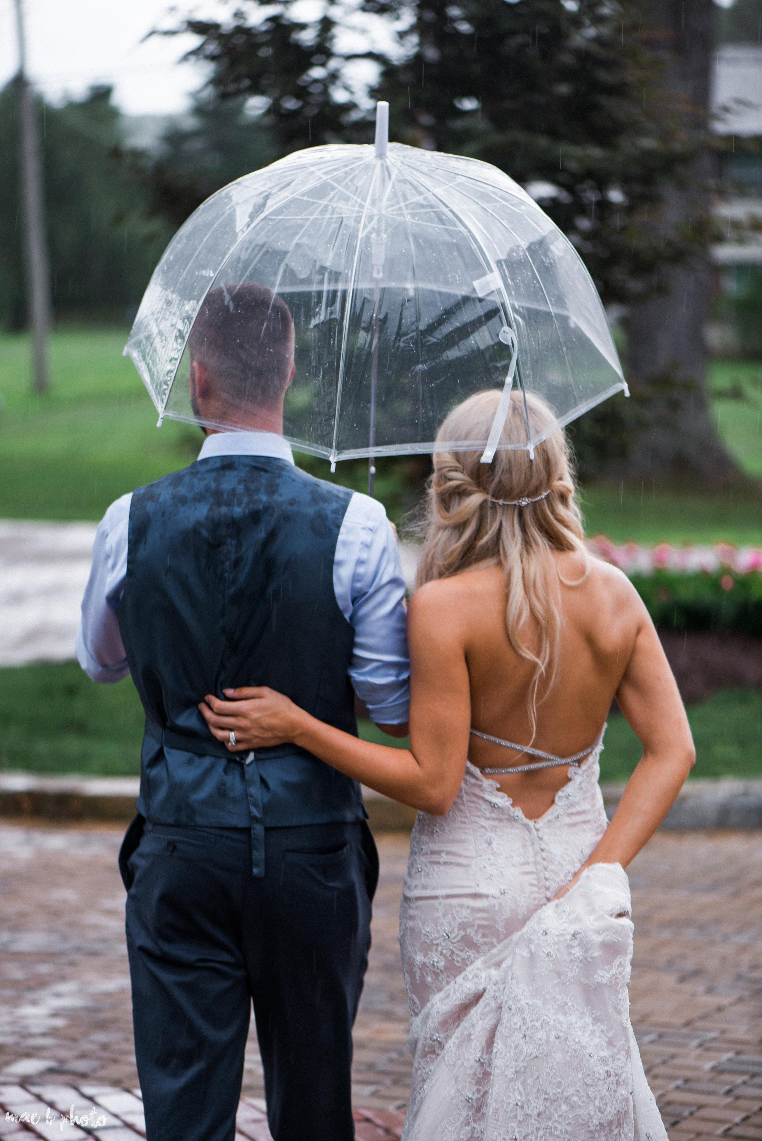 Tara & Matt's Elegant Backyard Summer Wedding in Kinsman, Ohio-78.jpg