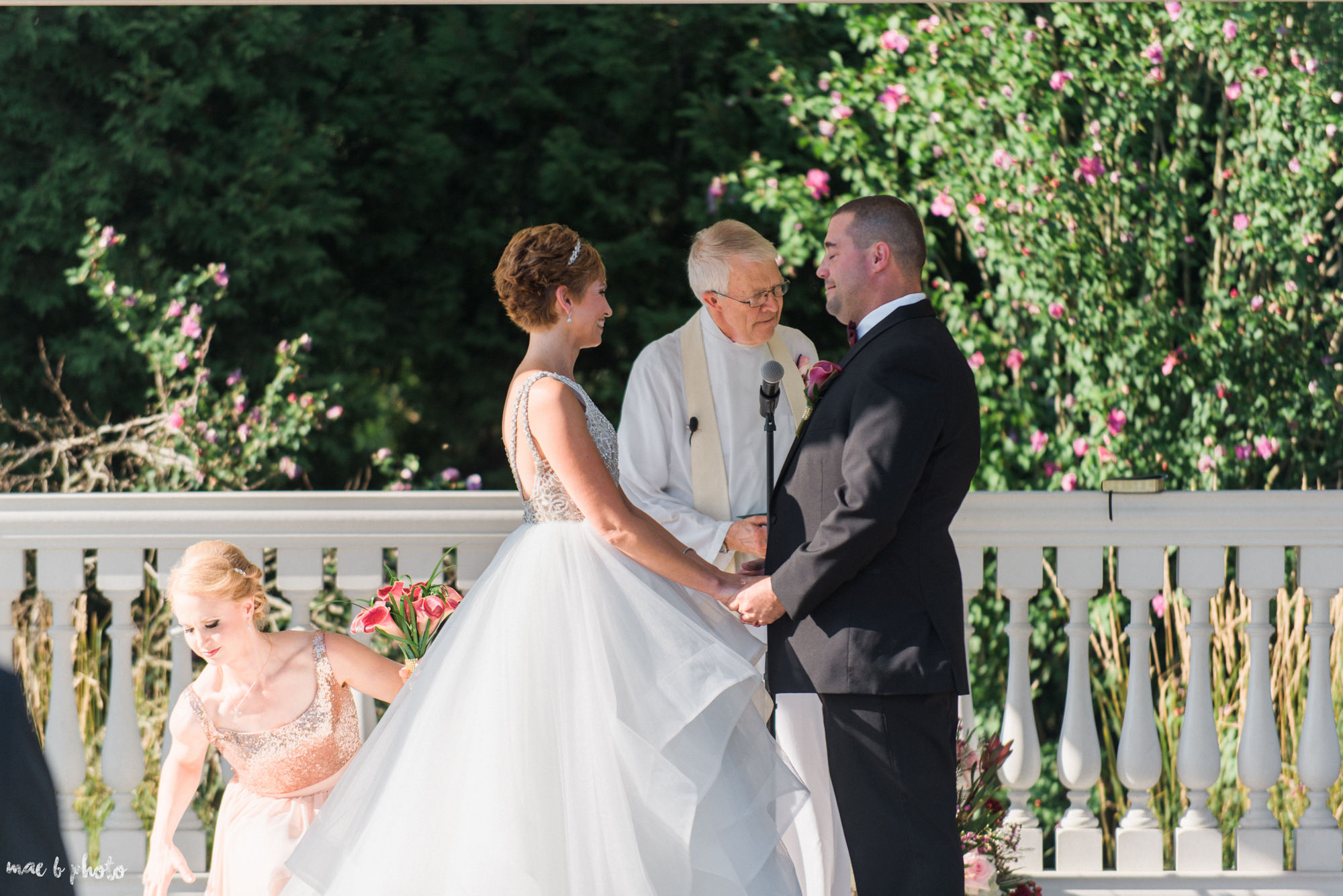 Mary Catherine & Chad's Elegant and Intimate Country Club Wedding at Squaw Creek in Youngstown Ohio by Mae B Photo-51.jpg