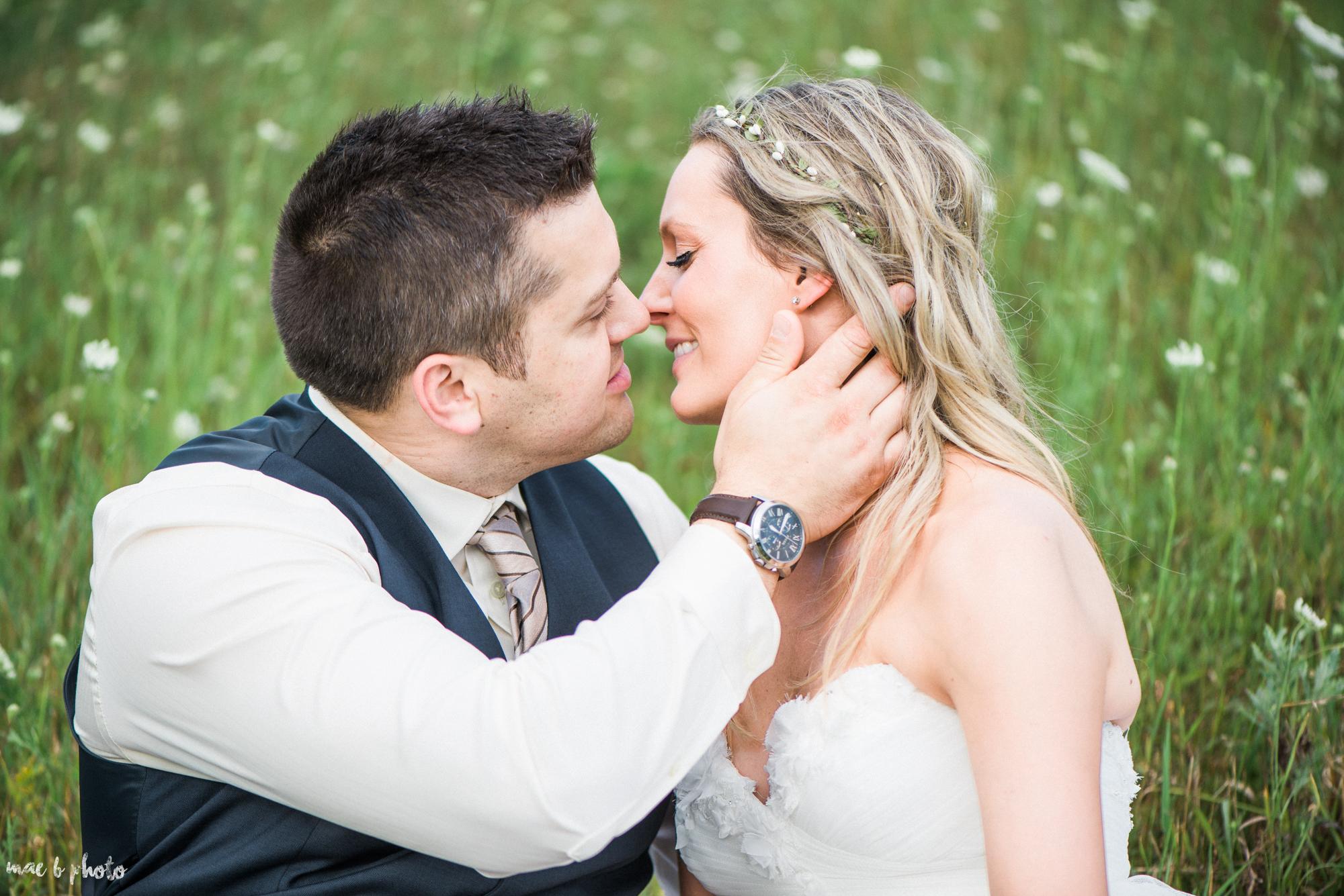 heidi and steve's intimate summer barn wedding at the links at firestone farms in columbiana ohio-1.jpg