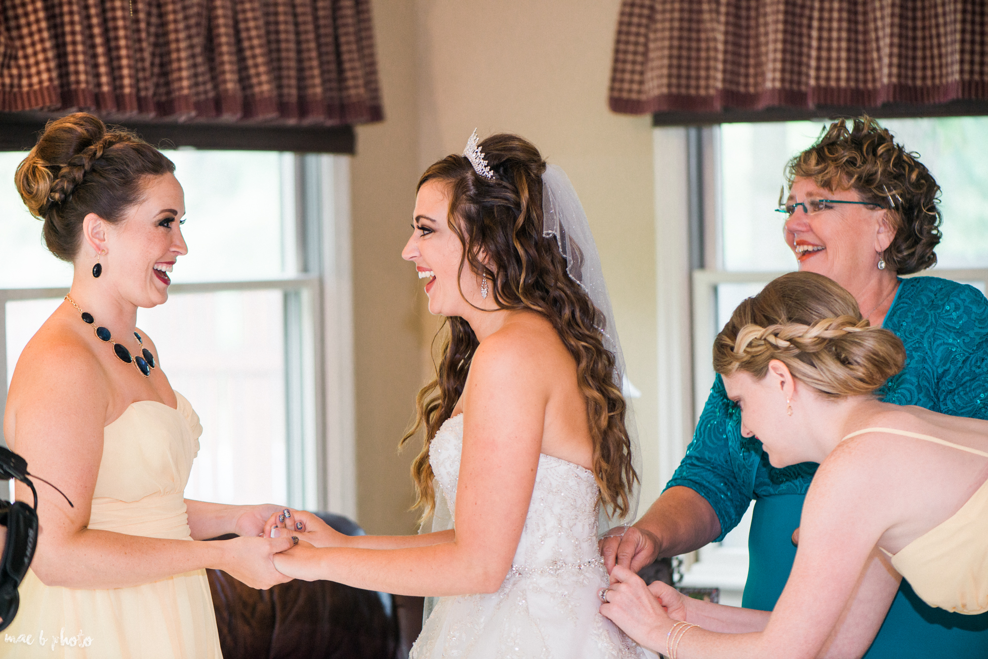 meghan and jarrett's fairy tale summer wedding at drake's landing in youngstown ohio-2.jpg