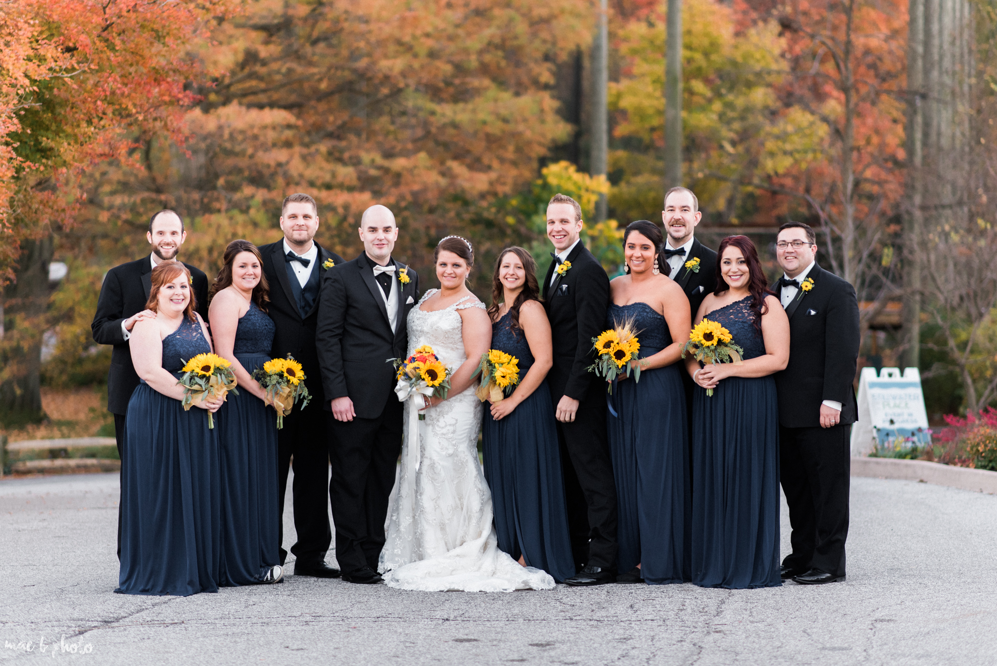 kaylynn and matt's fall zoo wedding at the cleveland metroparks zoo at stillwater place-1.jpg