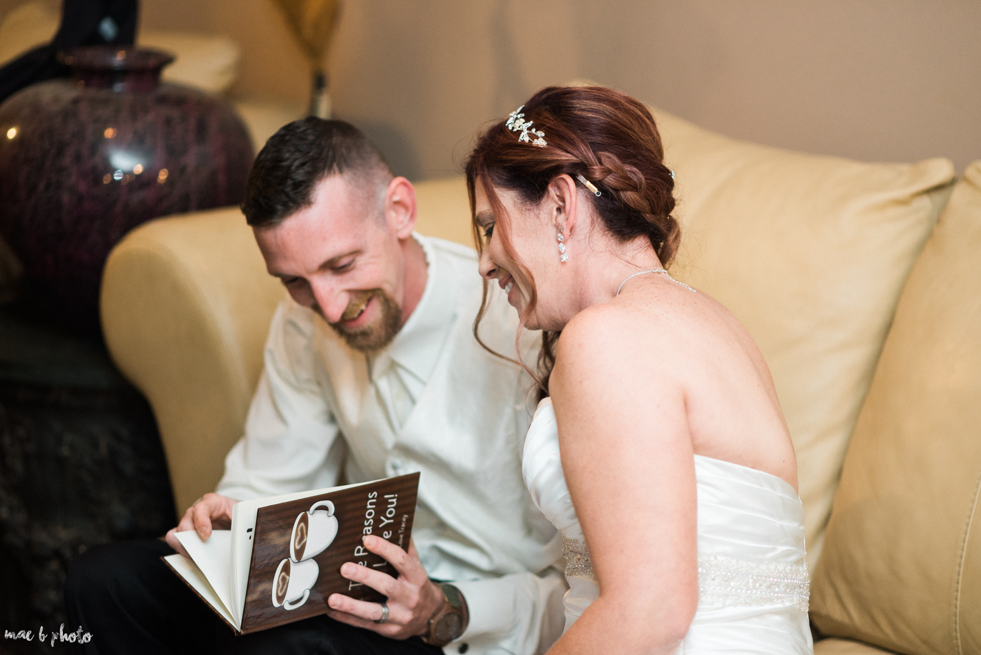 tracey and aaron's personal fall wedding at tiffany's banquet center in brookfield ohio-89.jpg