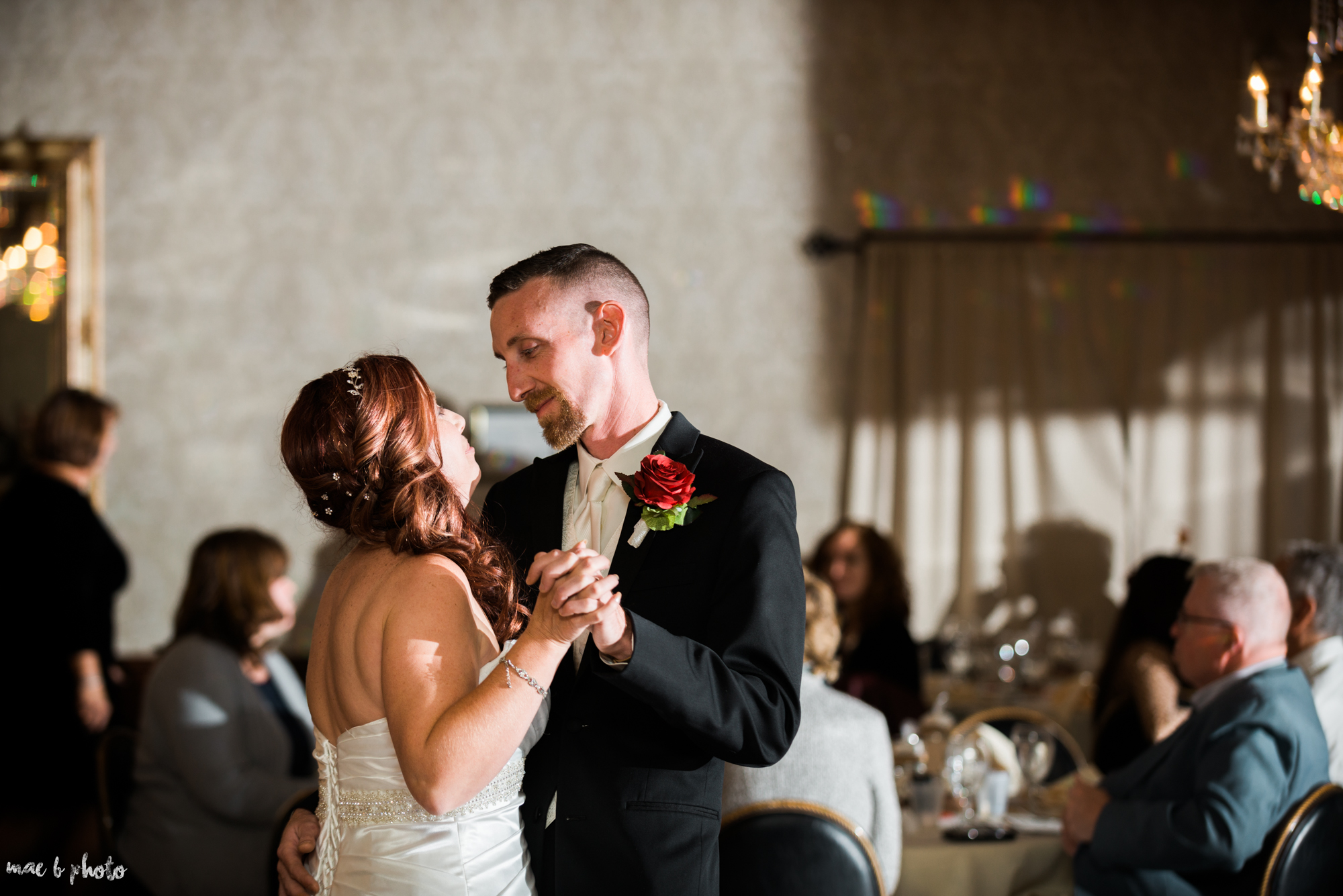 tracey and aaron's personal fall wedding at tiffany's banquet center in brookfield ohio-100.jpg