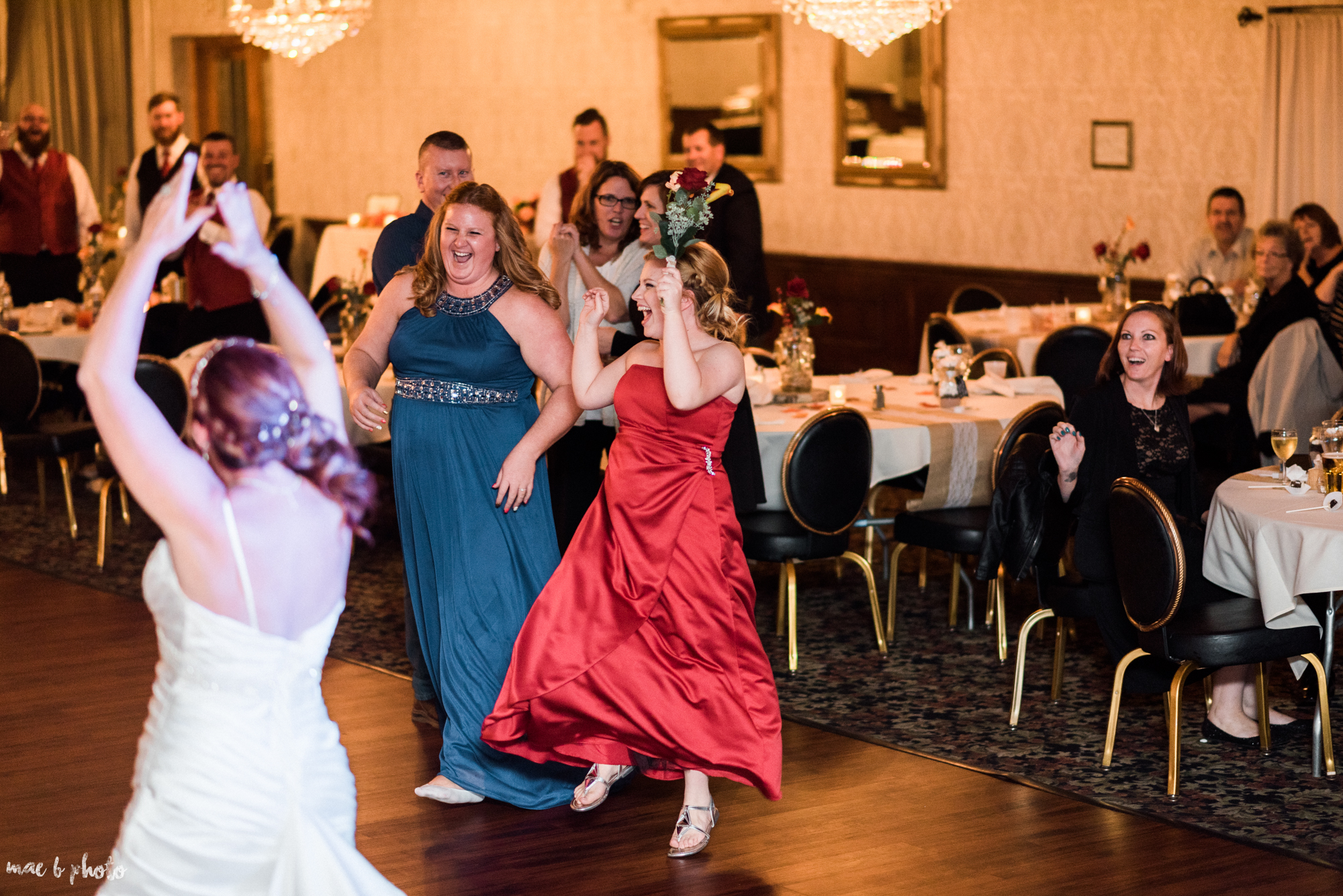 tracey and aaron's personal fall wedding at tiffany's banquet center in brookfield ohio-107.jpg